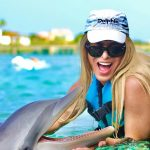 5 actividades obligatorias e inolvidables en Cancún