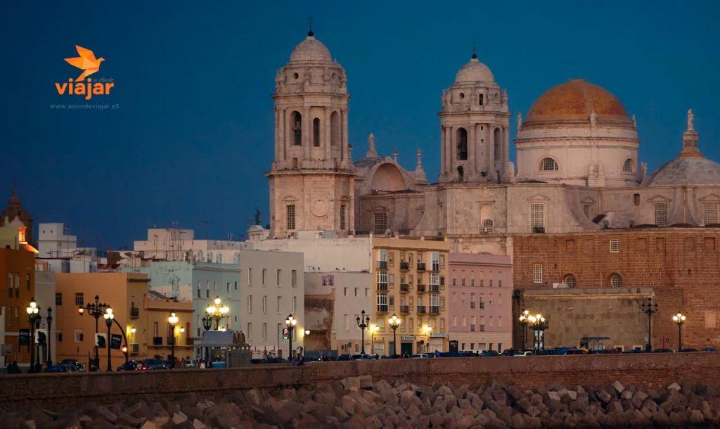 Cádiz: la maravilla escondida de Andalucía