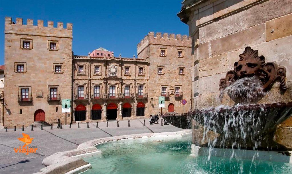 Qué has de visitar en Gijón