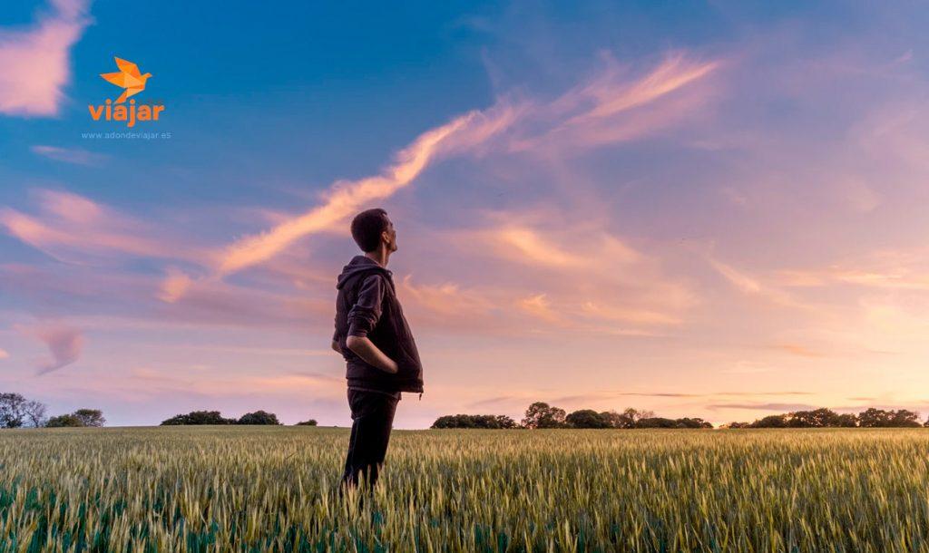 Las mejores razones para realizar viajes por la naturaleza
