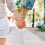 Planes para hacer en pareja en Ibiza