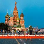 Mejortour.com: una forma diferente de buscar servicios de turismo